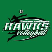 Select Spiritwear for Team Design Templates - Volleyball Volleyball T Shirt Designs, Spirit Wear, Design Templates, Make It Simple, The Selection, How To Wear