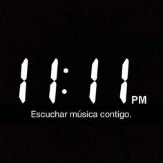 my wish is always you...