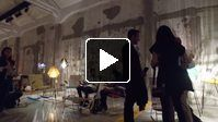 Les grandes maisons du luxe imprègnent de leur univers le salon international du meuble de Milan