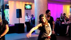 The BEST Bollywood Wedding Dance EVER | fitness | Pinterest ...