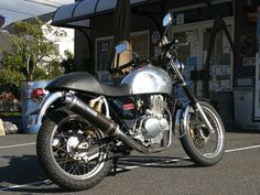 Motorcycle, Vehicles, Ideas, Motorbikes, Rolling Stock, Motorcycles, Vehicle, Engine, Thoughts