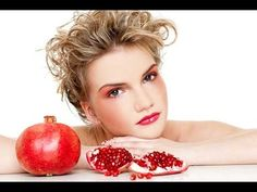 Choose Seasonal Fruits to use for Beauty Care মৌসুমী ফল বেছে ব্যাবহার ক...