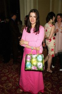 Harriet Andersson, Evolution Of Fashion, Nigella Lawson, Tv Presenters, Nicole Kidman, Lingerie Models, Her Style, Dishes, Hot