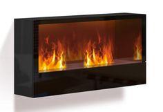 Home Appliances, Wood, Home Decor, Fire Pit Screen, House Appliances, Decoration Home, Woodwind Instrument, Room Decor, Domestic Appliances