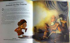 Illustration, illustrators Agents, Reps in London, New York, Paris, Hamburg, Shanghai,: Archbishop Desmond Tutu's book; Children of God