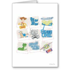 >>>best recommended          	Toy Story: Polaroid Picture Collage Greeting Card           	Toy Story: Polaroid Picture Collage Greeting Card you will get best price offer lowest prices or diccount couponeThis Deals          	Toy Story: Polaroid Picture Collage Greeting Card Review from Associa...Cleck Hot Deals >>> http://www.zazzle.com/toy_story_polaroid_picture_collage_greeting_card-137303245652306554?rf=238627982471231924&zbar=1&tc=terrest
