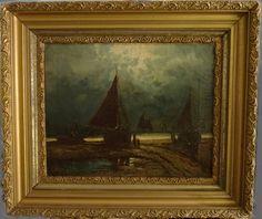 Painting, Art, Wood, Art Background, Painting Art, Kunst, Paintings, Performing Arts, Painted Canvas