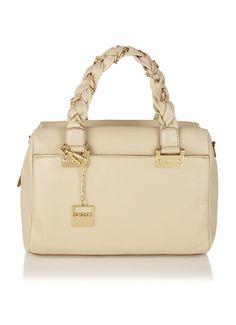 Want this DKNY bag