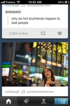20 Funny Tumblr Coincidences. Oh my good, you need to look at these, they're hilarious