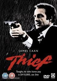 Bildergebnis für thief movie 1981