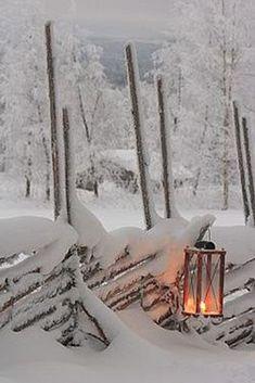 Gorgeous but sooo frigid looking! lol