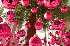 christmas decorating trends 2014 - Google Search