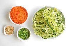 Image result for cucumber salad recipes