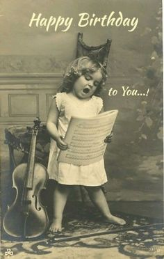 Happy birthday to you! Happy birthday to you! - - Happy birthday to you! Happy birthday to you! augenschminke Happy birthday to you! Happy birthday to you! Happy Birthday To You, Happy Birthday Quotes, Happy Birthday Images, Happy Birthday Greetings, Sister Birthday, Birthday Messages, Funny Birthday Cards, Birthday Wishes, Happy Birthday Vintage