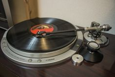 #music #classicmusic #jazz #目黒通り #目黒 #壁面収納 #システム収納 #収納家具 #収納 #整理収納 #家具 #インテリア #片付け #interior #funiture #lifestyle #style #home