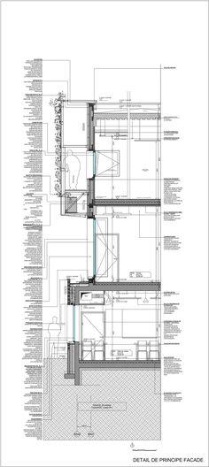 37 Best Pratim Images Architecture Details Architecture Interior