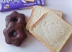 Diese Lebensmittel solltest du bei Gelenkbeschwerden meiden