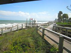 Jaycee Beach
