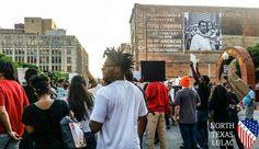 #LULAC #BaltimoreUprising #BlackLivesMatter #ImmigrationReform