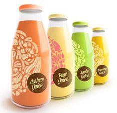 packaging-design-2013-2