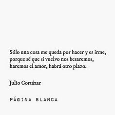 French Quotes, Spanish Quotes, Book Quotes, Me Quotes, Poetry Inspiration, Quotes En Espanol, Interesting Quotes, More Than Words, Relationships Love
