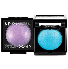 Hurry!!! Buy NYX Baked Shadow At $5.50 For more offers:http://beautyjoint.com/special/nxbsh-nyx-baked-shadow/