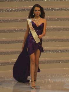 Miss_Turkey_07_Mukerrem_Selen_Soyder