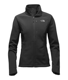 WOMEN'S APEX BIONIC 2 JACKET - UPDATED DESIGN- extra large