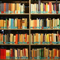 W jednym z prowadzonych przez nas serwisów internetowych zbieramy opisy i linki prowadzące do ciekawych e-publikacji, które mogą okazać się cenną, praktyczną pomocą dla nauczycieli i edukatorów. Zachęcamy do odwiedzin. Więcej: http://www.epublikacje.edu.pl