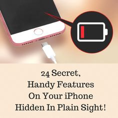 Cool Tech Gadgets For Mom + Iphone - Tips Tricks & Hidden Features Iphone 6s Tips, Iphone Secrets, Iphone Hacks, Iphone 8, Iphone Codes, Iphone Information, Cell Phone Hacks, Tech Hacks, Tech Gadgets