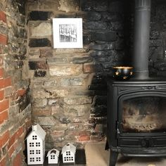 Instagram Site, Original Paintings, Original Art, Inglenook Fireplace, Forest Painting, Wood Burner, Prints For Sale, Gouache, Painting Frames