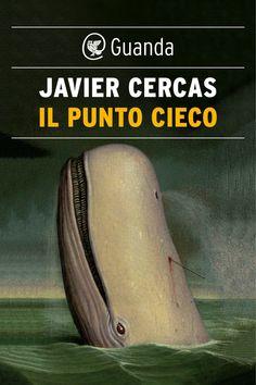 «<i>Uno scrittore di infinito talento.</i>» <br/><b>Roberto Bolaño</b><br/><br/>Al centro dei suoi romanzi, osserva Javier Cercas, e di quelli che ammira, c'è sempre un punto cieco, un punto attraverso il quale, in teoria, non si vede nulla. Ma è proprio attraverso quel punto cieco che, in pratica, il romanzo vede o, potremmo dire, il silenzio parla. In questi libri (quelli che lo interessano) pulsa una domanda centrale, e l'intero romanzo consiste nella ricerca di una risposta che in…