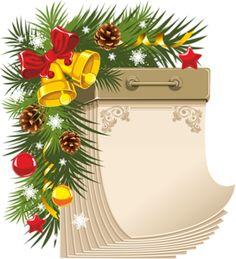 Bloco Natal
