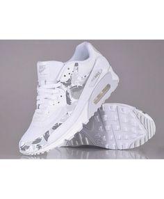 51dfc7e9d60 Nike Air Max 90 Hyperfuse