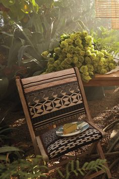 #Terai #Folding #Chair #Anthropologie