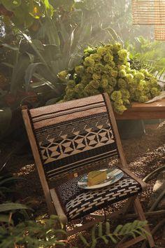 #Terai #Folding #Chair #Anthropologie