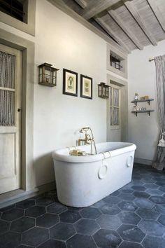http://www.vogliacasa.it/cementine