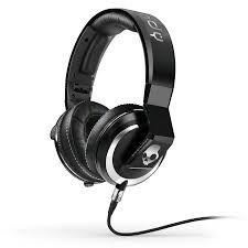 2cbf39ce733 47 Best LOL! images in 2012   Headphones, Headpieces, Skullcandy ...