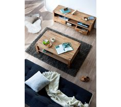 14 best Meuble TV images on Pinterest | Tv storage, A frame and Buffets