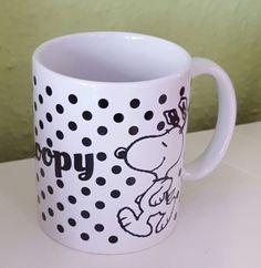 Kaffeetassen und Becher by zazoudo