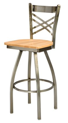 29 Quot Upholstered Bar Stools Set Of 2 By Coaster Home