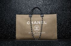 -Shopping-Bag-Chanel- S S-2012