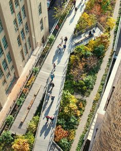 A Mantis Compos-Twin Evaluate - Improved Composting While In The City Setting The High Line Park In Nyc Landscape And Urbanism, Urban Landscape, Landscape Design, Plans Architecture, Green Architecture, Architecture Diagrams, Architecture Portfolio, New York High Line, Parque Linear