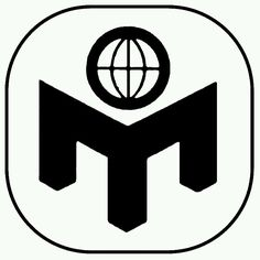 MENSA - Proud Member for 27 years. I'm in the top 1%, Mensa qualification is the top 2%.