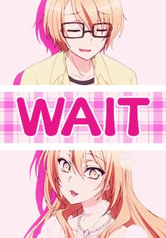 love stage graphics | Tumblr