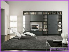 awesome Living room designs pictures