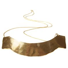breast plate necklace.jpg