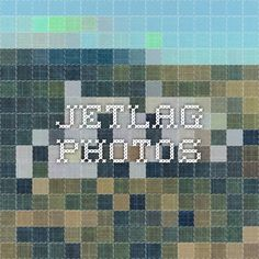 jetlagphotos