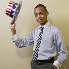 CJ Pearson Net Worth, Height, Wiki, Age, Bio Conservative Values, 13 Year Old Boys, 13 Year Olds, Critic, Allegedly, Male Body, Net Worth, Teacher, Age