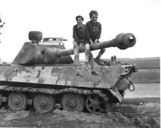 Image result for porsche king tiger tank anneliese